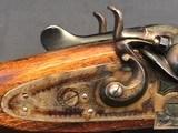 SOLD !!! RIUNITE HAMMER GUN 12GA - 4 of 25