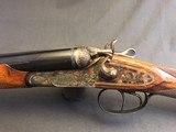 SOLD !!! RIUNITE HAMMER GUN 12GA - 8 of 25