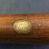 SOLD !!! RIUNITE HAMMER GUN 12GA - 14 of 25