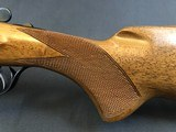 SOLD !!!!BROWNING BSS 20GA LIKE NEW!!! - 4 of 19