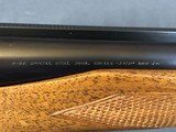 SOLD !!!!BROWNING BSS 20GA LIKE NEW!!! - 12 of 19