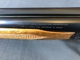 SOLD !!!!BROWNING BSS 20GA LIKE NEW!!! - 10 of 19