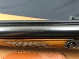 SOLD !!! PARKER REPRODUCTION 20GA EXCELLENT - 7 of 25