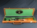 SOLD !!! PARKER REPRODUCTION 20GA EXCELLENT - 23 of 25
