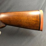 FRANCOTTE MODEL 45 EAGLE GRADE 12GA 1930 OUTSTANNDING CONDITION COLLECTOR QUALITY - 13 of 25