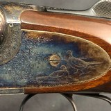 FRANCOTTE MODEL 45 EAGLE GRADE 12GA 1930 OUTSTANNDING CONDITION COLLECTOR QUALITY - 11 of 25