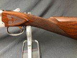 WINCHESTER GRAND CANADIAN MODEL 23 56 OF 450 20GA WITH CASE - 13 of 25
