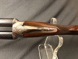 WINCHESTER GRAND CANADIAN MODEL 23 56 OF 450 20GA WITH CASE - 15 of 25