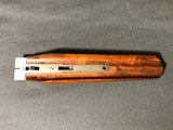 WINCHESTER GRAND CANADIAN MODEL 23 56 OF 450 20GA WITH CASE - 22 of 25
