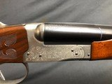 WINCHESTER GRAND CANADIAN MODEL 23 56 OF 450 20GA WITH CASE - 3 of 25