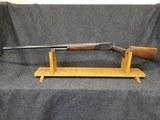 Burgess Gun Co. Slide Action 12GA 1890s