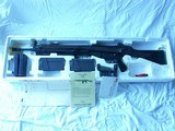 HECKLER and KOCH HK-91 and HK-22 Conversion Unit NNIB