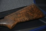 "Beretta Onyx Pro Sporting / 12 GA / 32"" Barrels / Flawless Condition!"
