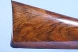 Holland and Holland single shot Under lever.410hammer shotgun - 11 of 11