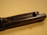 """Colt Single Action Army.45 Caliber""""Artillery / Cavalry Model"""" - 13 of 18"""
