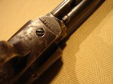 """Colt Single Action Army.45 Caliber""""Artillery / Cavalry Model"""" - 7 of 18"""