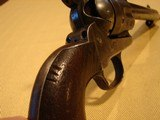 """Colt Single Action Army.45 Caliber""""Artillery / Cavalry Model"""" - 17 of 18"""