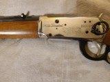 Winchester model 94 Theodore Roosevelt Commemorative - 9 of 15