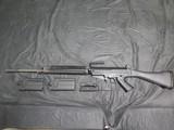 Custom Built Coonan Receiver FAL