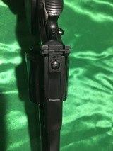 Colt Diamondback 38 Special - 5 of 12
