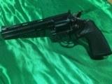 Colt Diamondback 38 Special - 1 of 12