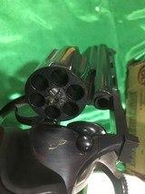 Colt Diamondback 38 Special - 3 of 12