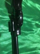Colt Diamondback 38 Special - 9 of 12