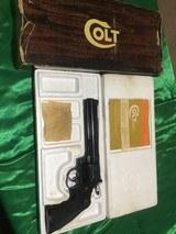 Colt Diamondback 38 Special - 8 of 12