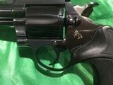 Colt Diamondback 38 Special - 2 of 12