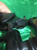 Colt Diamondback 38 Special - 6 of 12