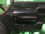 Colt Diamondback 38 Special - 4 of 12