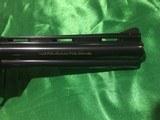 Colt Diamondback 38 Special - 7 of 12