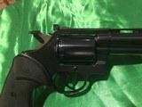 Colt Diamondback 38 Special - 12 of 12
