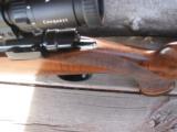 Mauser Custom Ruger 375 - 9 of 9