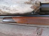Mauser Custom Ruger 375 - 6 of 9