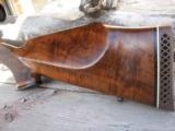 Mauser Custom Ruger 375 - 4 of 9