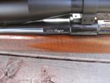 Mauser Custom Ruger 375 - 3 of 9