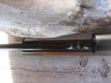 Mauser Custom Ruger 375 - 8 of 9