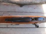Mauser Custom Ruger 375 - 7 of 9