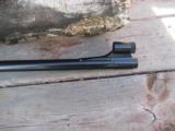 Mauser Custom Ruger 375 - 5 of 9