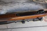 Winchester Model 70 Pre 64 375 H&H - 6 of 11