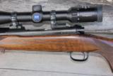 Winchester Model 70 Pre 64 375 H&H - 5 of 11