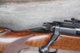 Winchester Model 70 Pre 64 375 H&H - 11 of 11