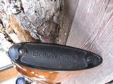 Browning FN Safari 270 - 5 of 6