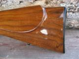 Browning FN Safari 270 - 2 of 6