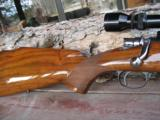 Browning FN Safari 270 - 6 of 6