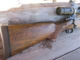 Weatherby Mark 5 Custom 300 Weatherby Mag - 2 of 12