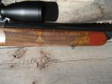 Weatherby Mark 5 Custom 300 Weatherby Mag - 7 of 12