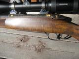 Weatherby Mark 5 Custom 300 Weatherby Mag - 4 of 12