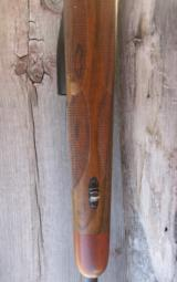 Weatherby Mark 5 Custom 300 Weatherby Mag - 9 of 12